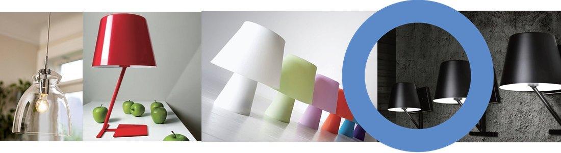 Cake Art And Design Pty Ltd : OPTiQUE Lighting Design (Pty) Ltd. - Our downloads centre